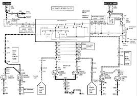 1990 turn signal wiring diagram ford bronco forum turn signals diagram
