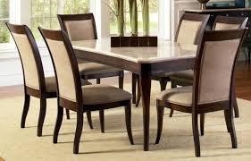 Room And Board Dining Room Chairs Room And Board Tables Is Also A Kind Of Cora Dining Chair Cora