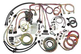 56 chevy wiring diagram ground wiring schematic for chevy ground chevy wiring harness solidfonts 1955 chevy truck headlight switch wiring diagram