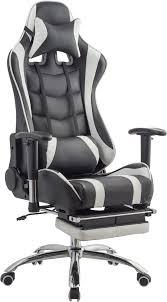 Геймерское <b>кресло</b> Беон <b>RT</b>-<b>6001</b> недорого купить в магазине ...