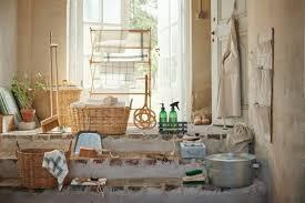 <b>ИКЕА</b> выпустила коллекцию <b>БОРСТАД</b> для экологичной уборки ...