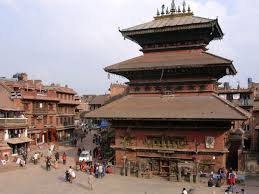 Image result for images of bhaktapur