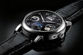 32 <b>Best Luxury Watch</b> Brands | Man of Many