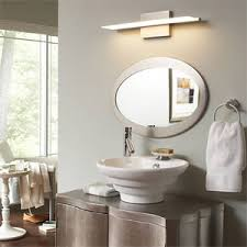 span bath bar by tech lighting bathroom lighting ideas bathroom