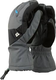 Купить <b>Перчатки Mountain Equipment</b> Wms <b>Guide</b> Glove Storm в ...