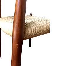 bedroombreathtaking designer furniture seating design reach egoa office chairs designinreachegoataskchair within eames chair contest bedroombreathtaking eames office chair chairs