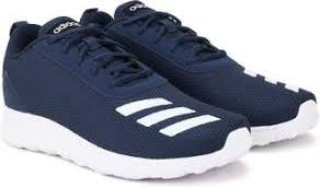 Adidas Shoes - Buy Adidas <b>Sports Shoes</b> Online at Best Prices In ...