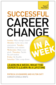 cheap career change career change deals on line at alibaba com 2009 middot career change in a week change your career in seven simple steps