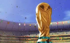 「足球世界杯」的圖片搜尋結果