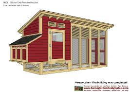 small chicken coop designs 3 plans to build a chicken small chicken coop designs 9