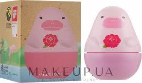 Etude House Missing U Hand Cream <b>Pink</b> Dolphin - <b>Крем для рук</b> с ...