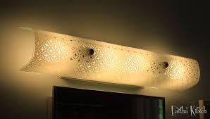 vintage style bathroom lighting. Product Formidable Retro Bathroom Lighting Remodelling Iron Customer Ideas About Innovative Creating Vintage Style G
