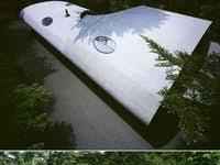 19 Best Architect: Kotaro Ide images | <b>Shell</b> house, Architecture ...