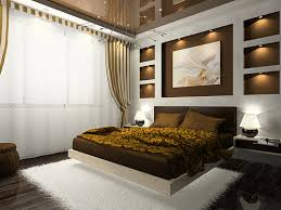 Interior Design Bedroom Pictures