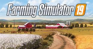 <b>Egg Pallet</b> | ModHub | Farming Simulator