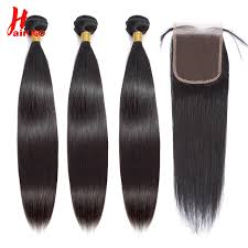 <b>HairUGo</b> Store - Amazing prodcuts with exclusive discounts on ...