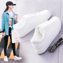 Buy for <b>women sneaker</b> and get free shipping on AliExpress.com