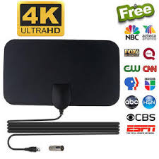 Online Shop for sell antenna Wholesale with Best Price