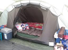 """Résultat de recherche d'images pour """"tentes décathlon"""""""