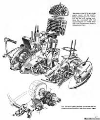 17 best images about engine @ pics on pinterest chevy, electric on simple 4 stroke engine blow up diagram