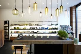 charming pendant lights for kitchen in home decor ideas with pendant lights for kitchen beautiful lighting kitchen