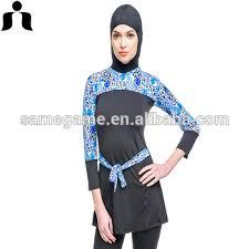 <b>2017 New</b> Design Girls <b>Muslim Swimwear</b> /beachwear - Buy Girls ...