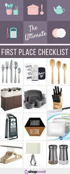 guide making kitchen:  ideas about making space on pinterest ikea bedroom storage bedroom storage solutions and spaces