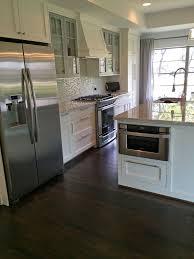 Kitchen Remodeler Houston Tx Kitchen Remodeling Urbani Renovations Houston Tx