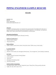 piping engineer sample resume creative resumes templates hydraulic piping designer sample cv 1485233130 piping designer sample cv piping engineer sample resume piping engineer sample resume