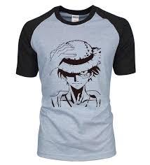 Аниме one piece <b>Monkey</b> D Luffy череп печати модные толстовки ...