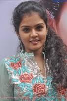Preethi Sankar Tamil Actress photo - Preethi-Sankar_1238thmb