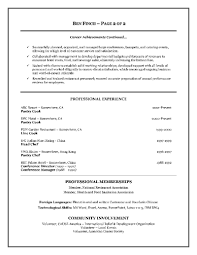 examples of resumes job resume format word document for 89 enchanting professional resume formats examples of resumes