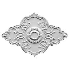 bathroomexcellent mirror ceiling medallion for light fixture the glass shoppe large rectangular medallions small bathroomravishing ceiling medallion lighting ideas