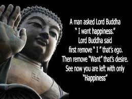 Buddha Quotes On Speech. QuotesGram