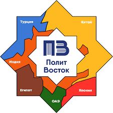 Политвосток