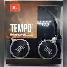 TWS <b>M18 Smart</b> DlM Technology Earbuds – VYAPAK