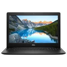 Купить <b>Ноутбук Dell Inspiron 3593</b>-8635 в каталоге интернет ...