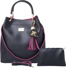 Speed X <b>Fashion Bags</b> Wallets Belts