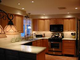 Lighting For Kitchen Led Room Lighting Fixtures Led Flush Ceiling Light Fixtures
