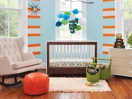 modern nursery furniture 12 inspiration gallery from mid century modern nursery furniture baby nursery furniture relax emma