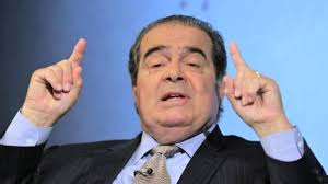 scalia s death leaves split court to decide major abortion labor scalia s death leaves split court to decide major abortion labor voting rights immigration cases democracy now