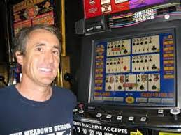 The Best Casino Bet     Free Odds in Craps    NE Time Gambling Mike Shackelford of The Wizard of Odds