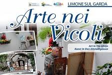 Events <b>Limone</b> sul Garda