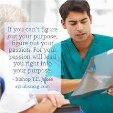Nurse Humor on Pinterest | Nurse Quotes, Nurses and Nursing
