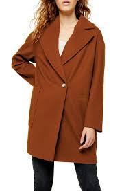 Women's Peacoat Coats & Jackets   Nordstrom