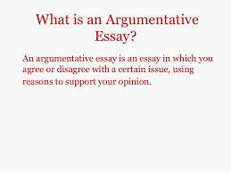 self study essay argumentative essays self study version argumentativeessaysself study versionself study version