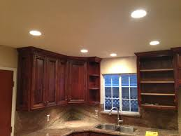 pictures kitchen recessed lighting g
