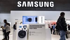 samsung washing machine recall what you need to know heavy com
