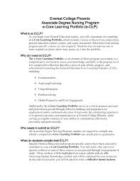 my career plan essay sample atsl ip study how to write a my career plan essay sample career plan essay atsl ip study plan