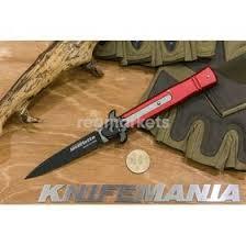 <b>Ножи складные</b> Стилет в Твери 🥇